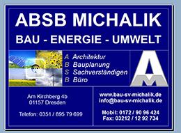 Architektur & Bauplanung Michalik