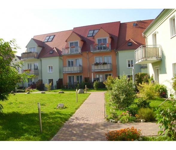 01-Schulstrasse12-klein
